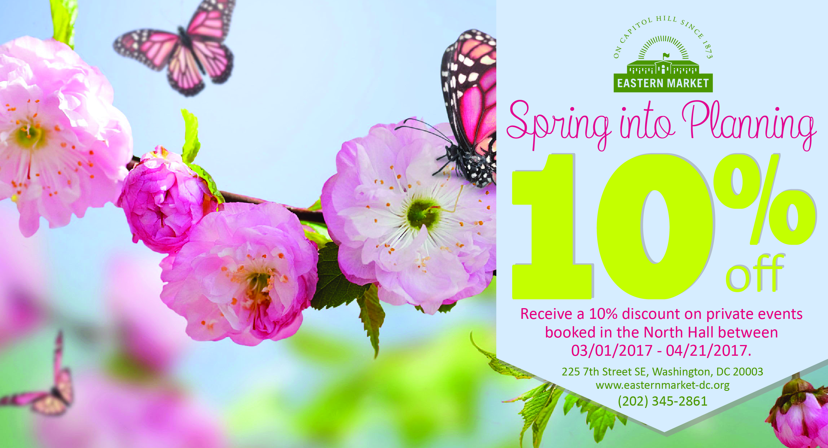 North-Hall_Spring-Special-01