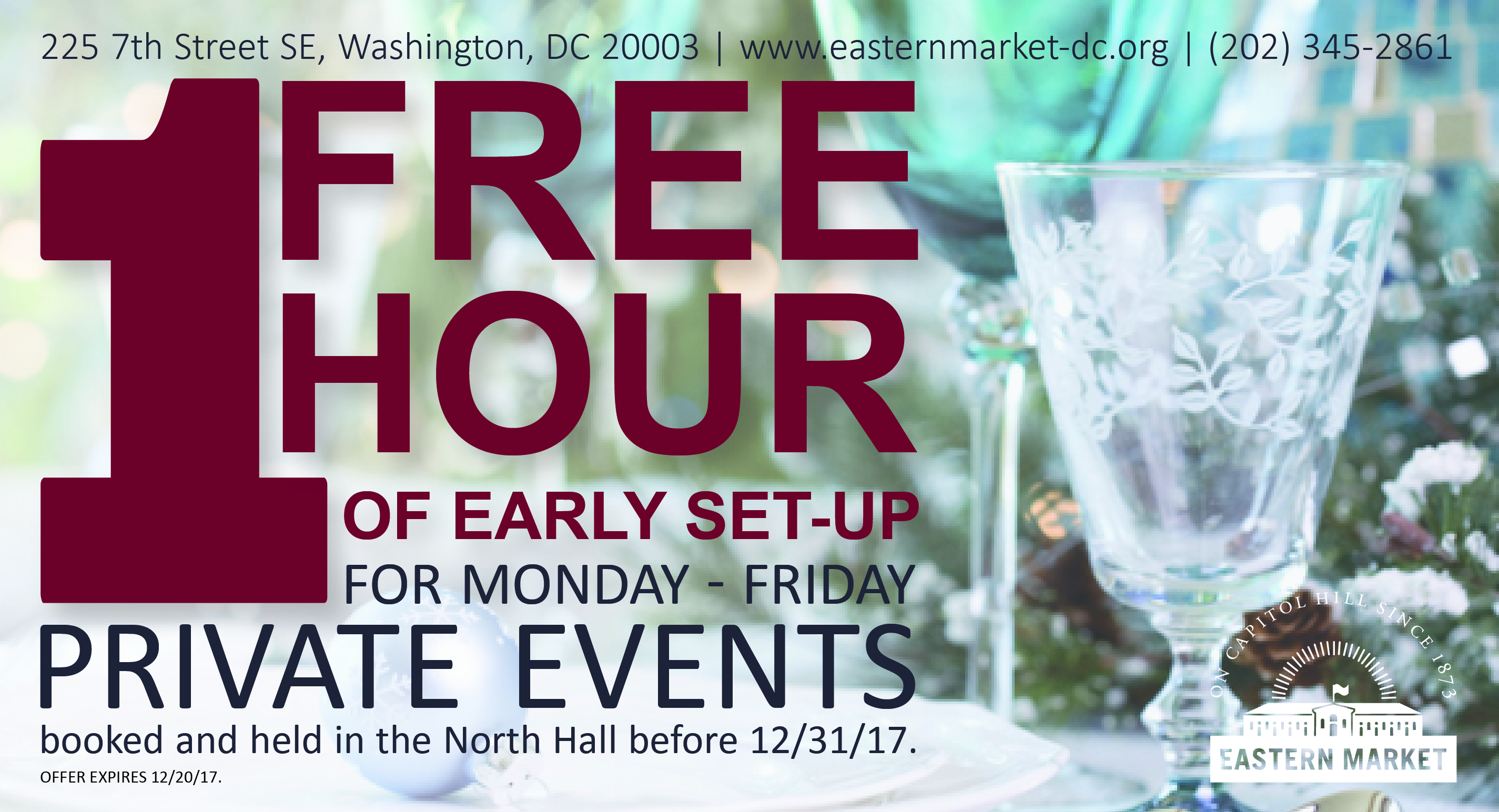 North-Hall_Winter-Special_1 free hour_2-01