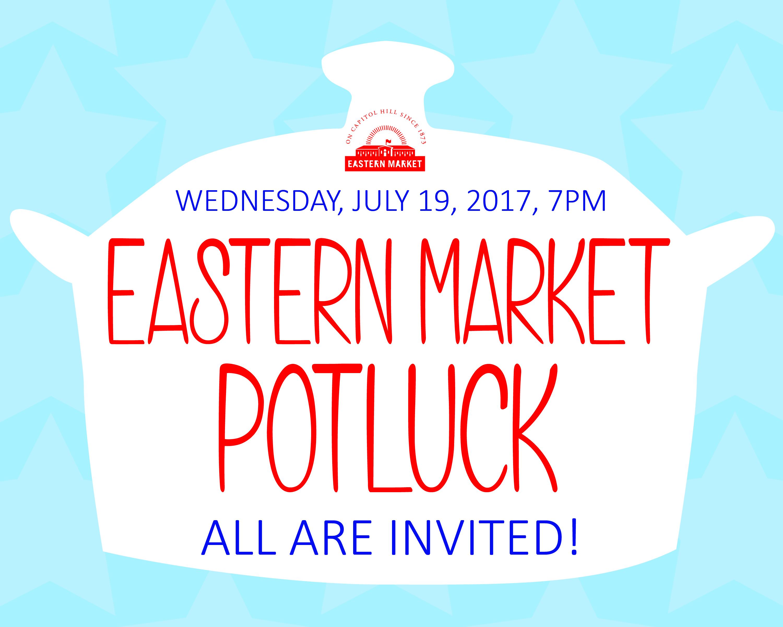 Potluck July2017-01