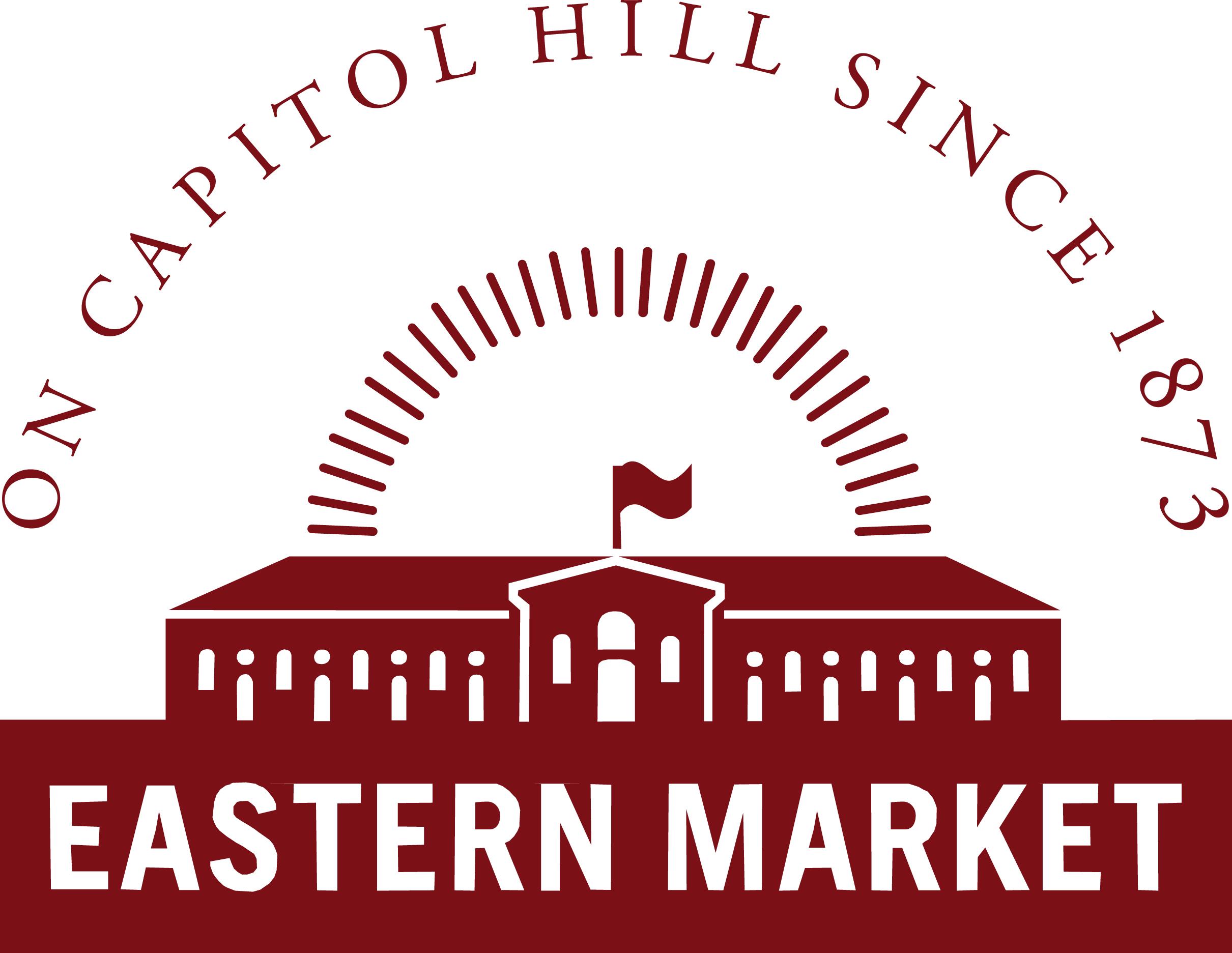 eastern-market