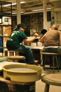 pottery_studio-01-01