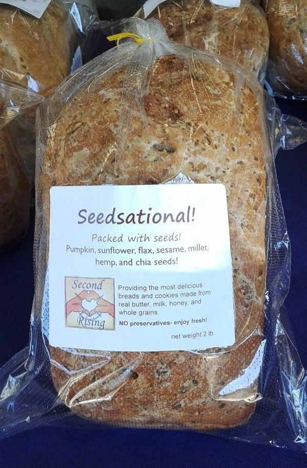 Seedsational-1-resized-smaller