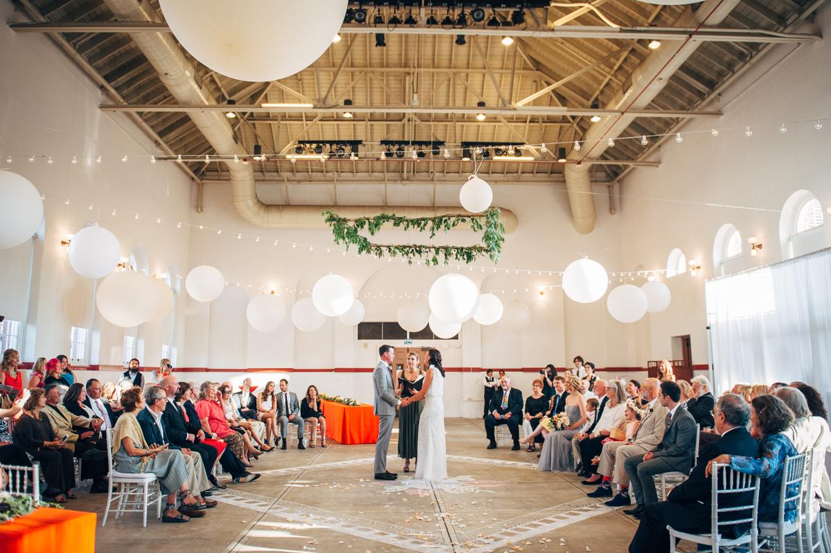 Wedding-PN-0218